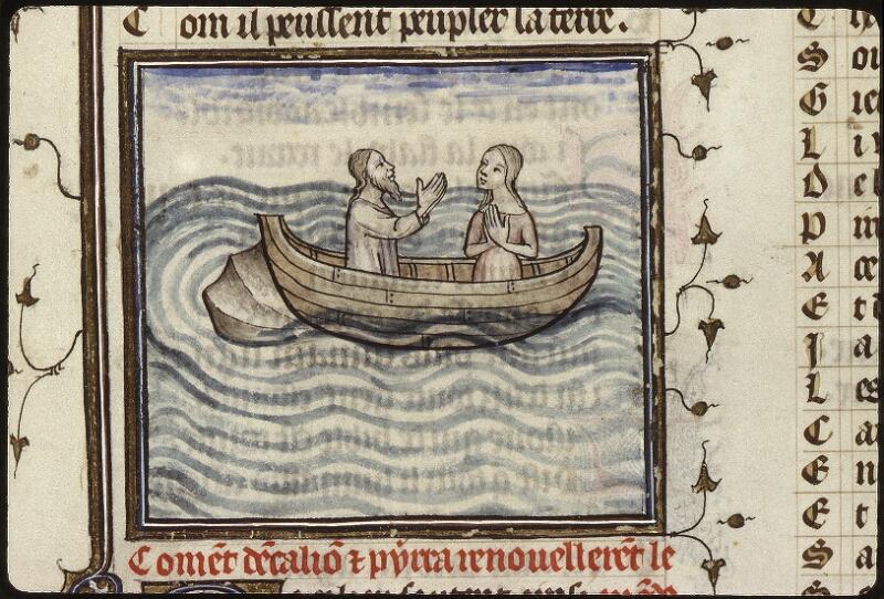 Lyon, Bibl. mun., ms. 0742, f. 014