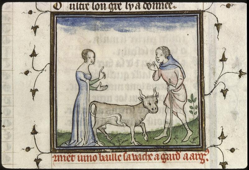 Lyon, Bibl. mun., ms. 0742, f. 020