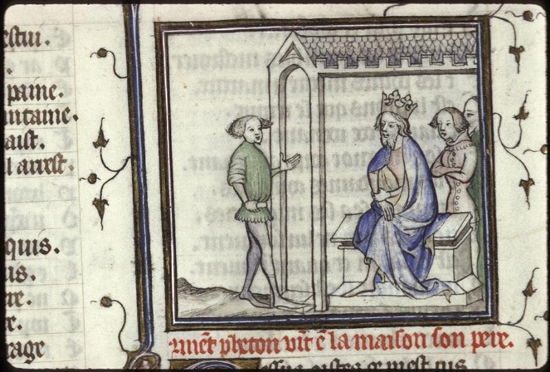 Lyon, Bibl. mun., ms. 0742, f. 023v