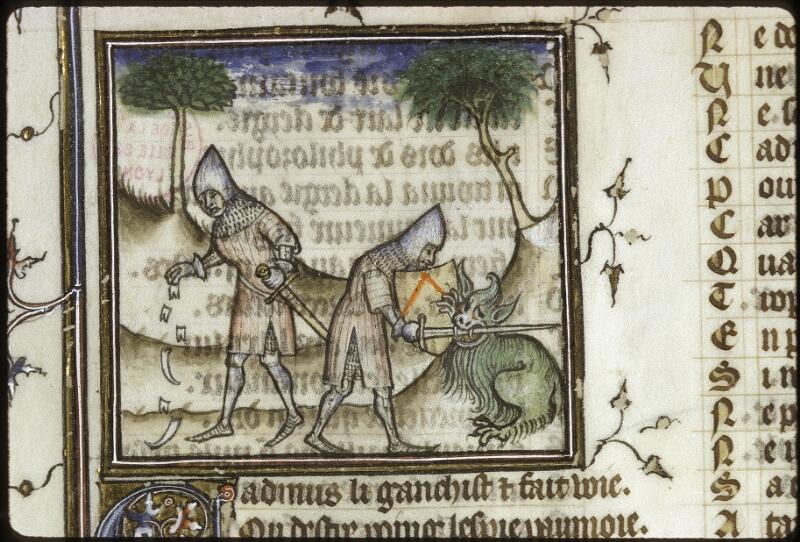 Lyon, Bibl. mun., ms. 0742, f. 041