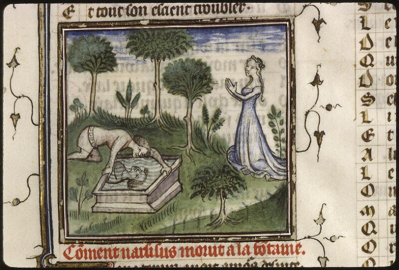 Lyon, Bibl. mun., ms. 0742, f. 048