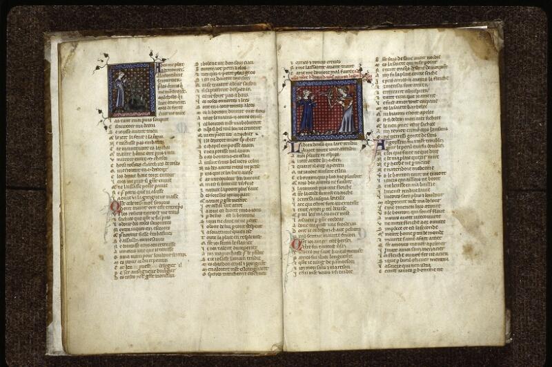 Lyon, Bibl. mun., ms. 0763, f. 011v-012