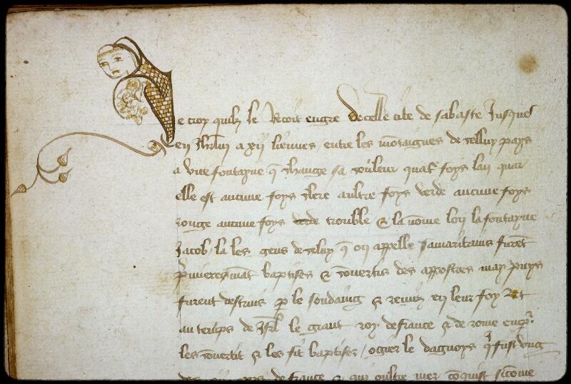 Lyon, Bibl. mun., ms. 0769, f. 032v