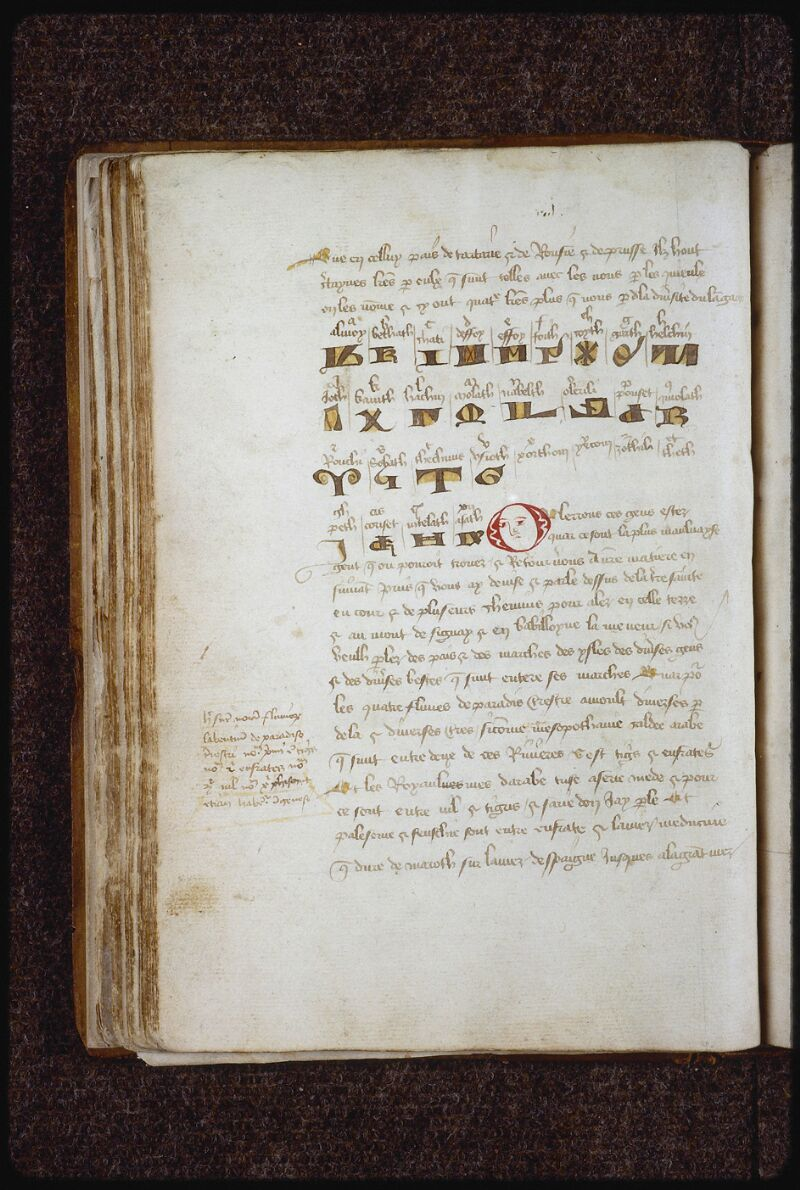 Lyon, Bibl. mun., ms. 0769, f. 047v