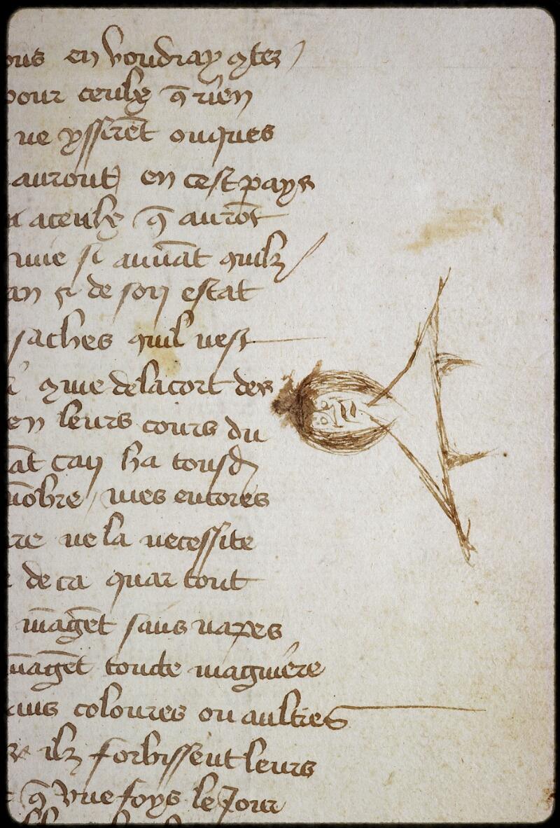 Lyon, Bibl. mun., ms. 0769, f. 070 - vue 2