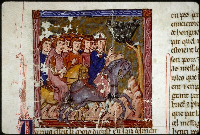 Lyon, Bibl. mun., ms. 0828, f. 015v