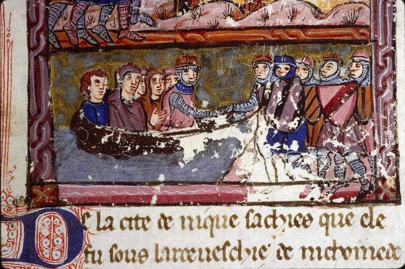 Lyon, Bibl. mun., ms. 0828, f. 024 - vue 3
