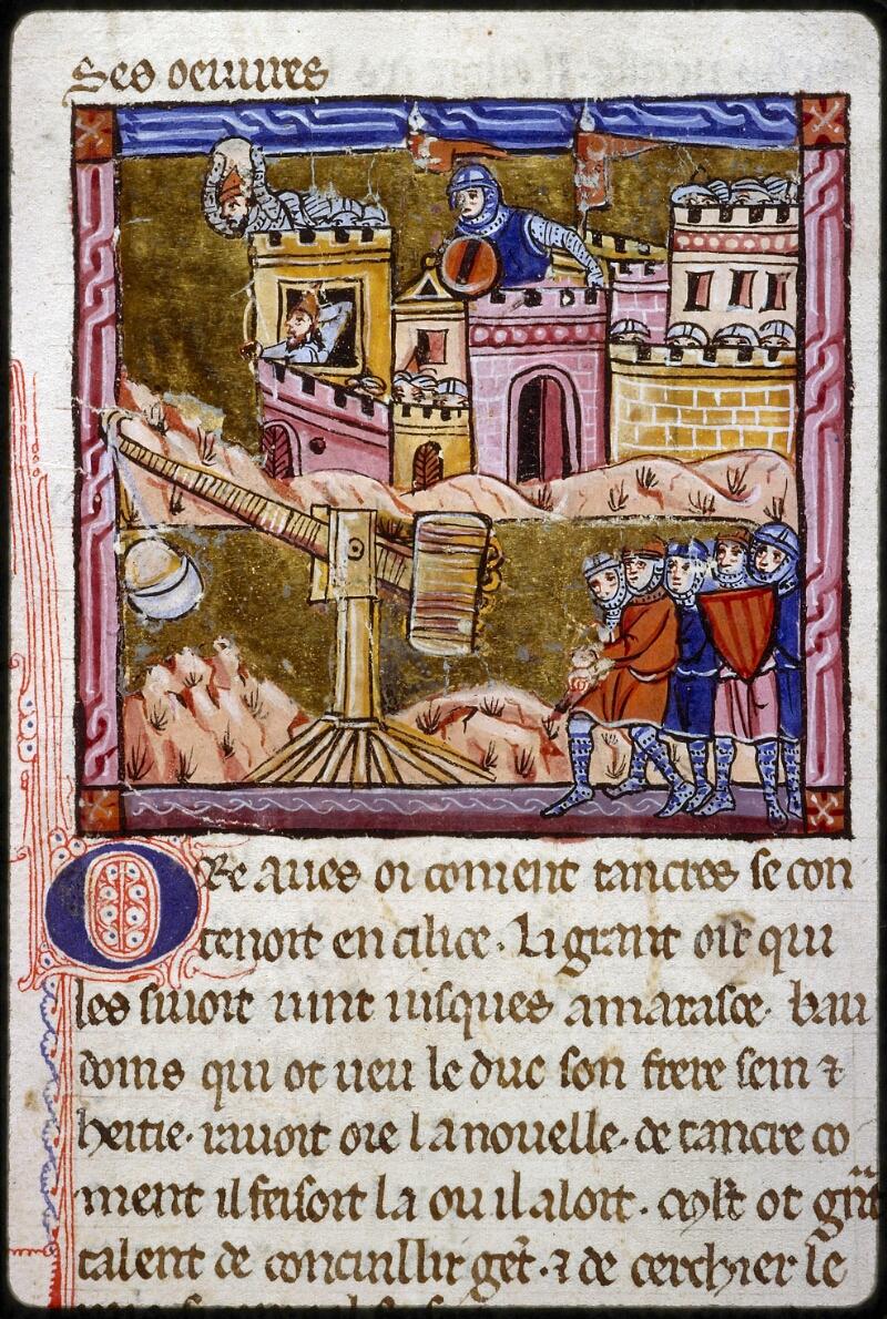 Lyon, Bibl. mun., ms. 0828, f. 033