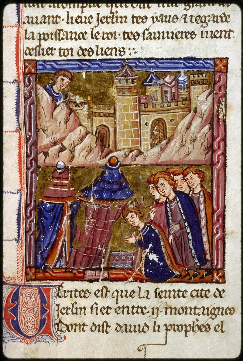 Lyon, Bibl. mun., ms. 0828, f. 073
