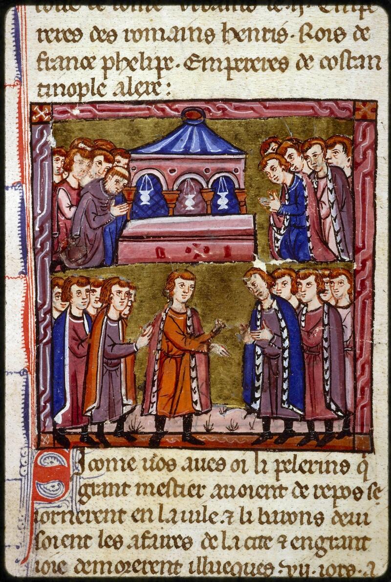 Lyon, Bibl. mun., ms. 0828, f. 083