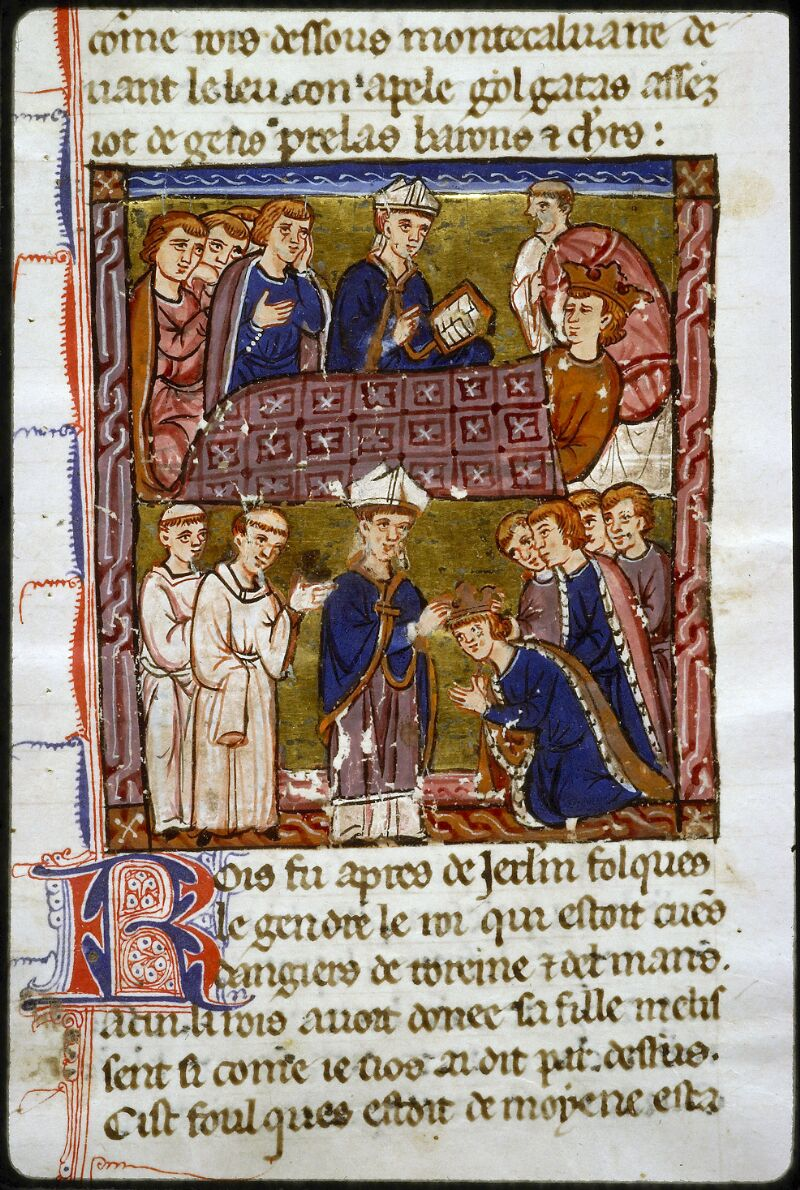 Lyon, Bibl. mun., ms. 0828, f. 147v