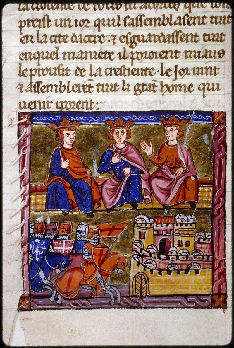 Lyon, Bibl. mun., ms. 0828, f. 189