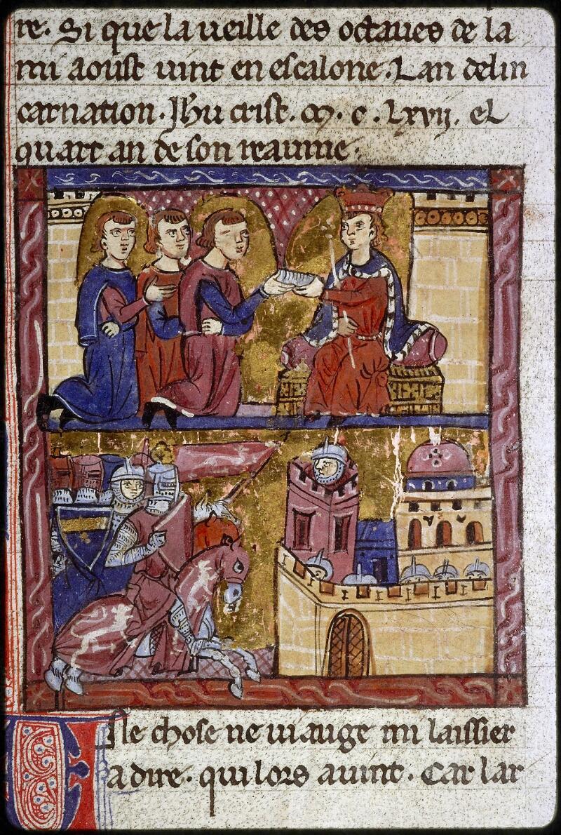 Lyon, Bibl. mun., ms. 0828, f. 238v
