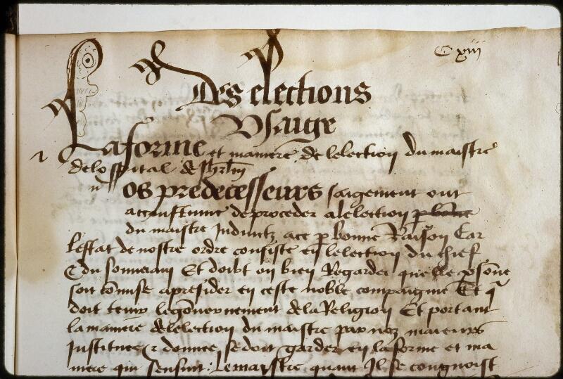 Lyon, Bibl. mun., ms. 0853, f. 141