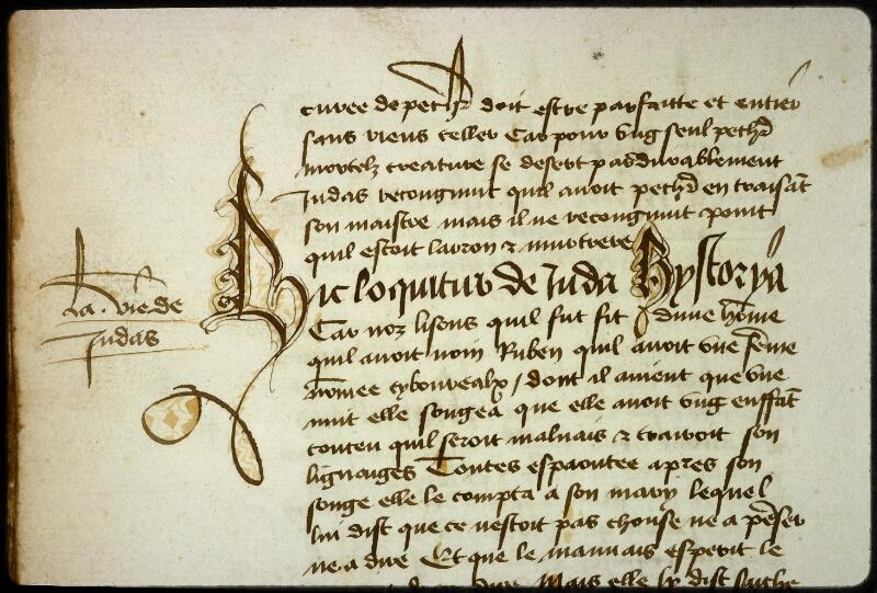 Lyon, Bibl. mun., ms. 0864, f. 110v