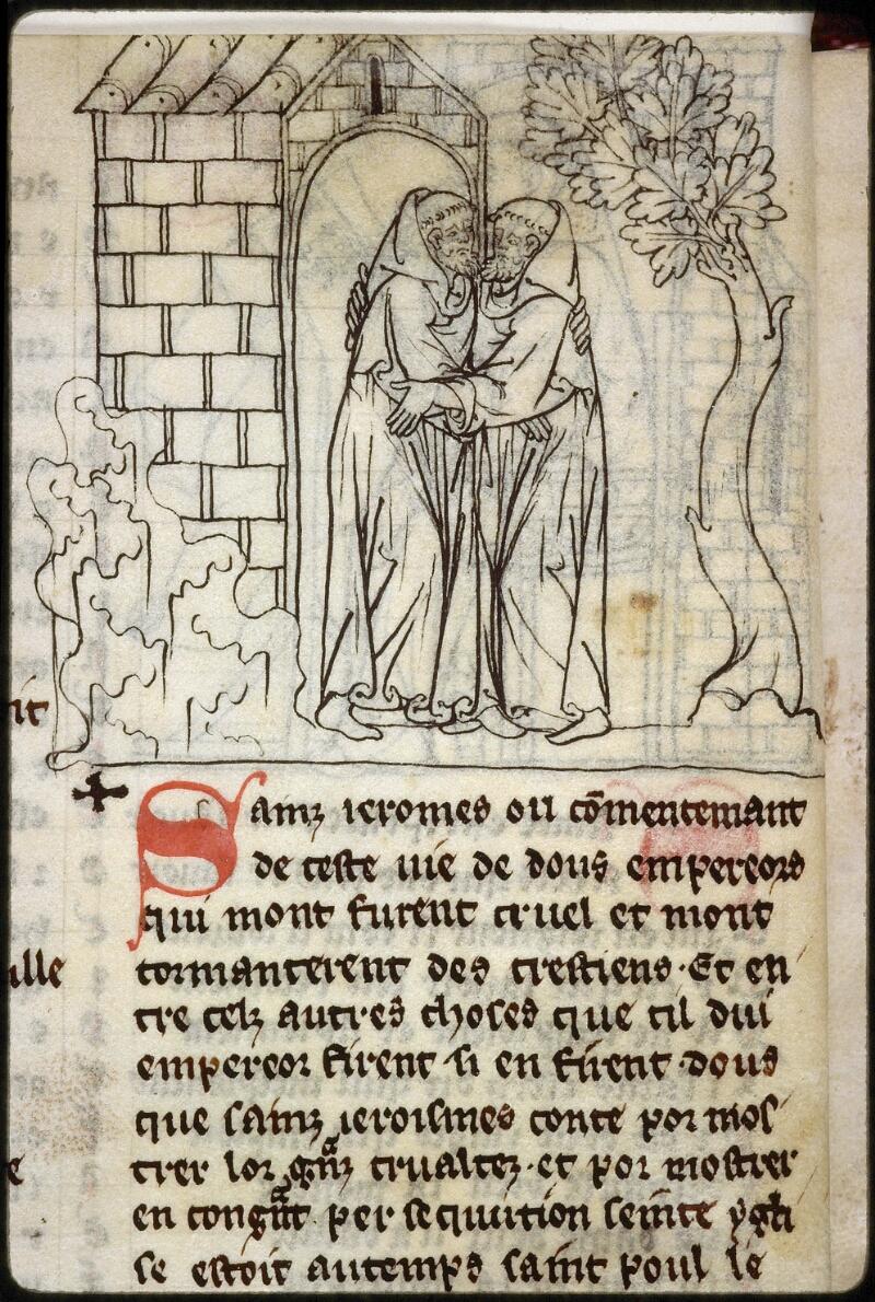 Lyon, Bibl. mun., ms. 0868, f. 001v