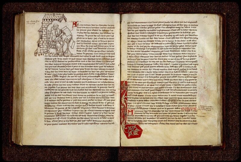 Lyon, Bibl. mun., ms. 0868, f. 115v-116
