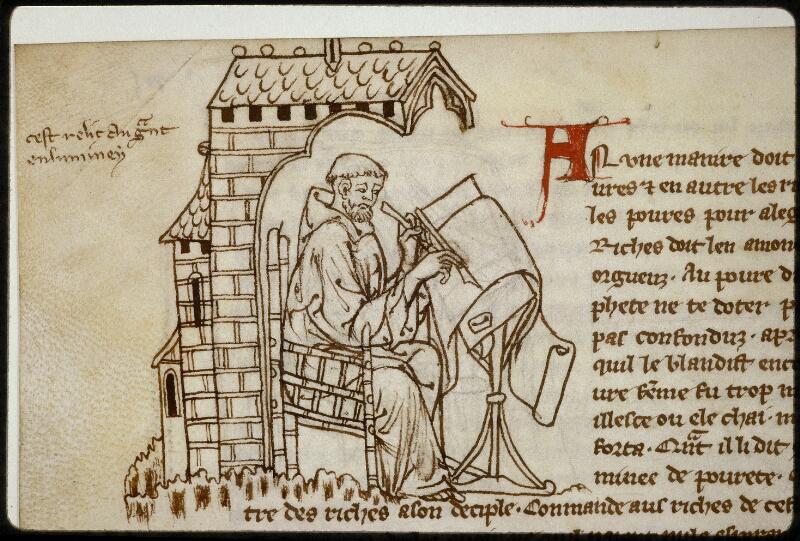 Lyon, Bibl. mun., ms. 0868, f. 115v