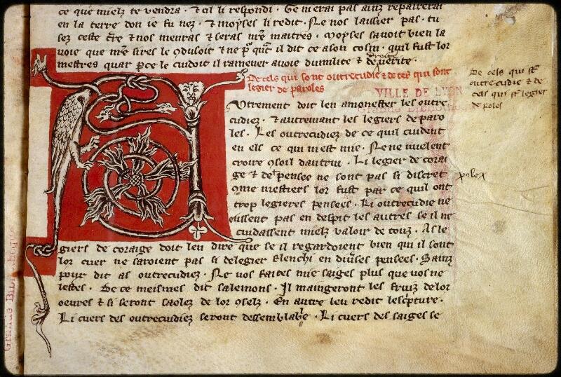 Lyon, Bibl. mun., ms. 0868, f. 128