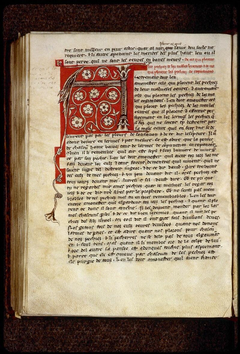 Lyon, Bibl. mun., ms. 0868, f. 139v