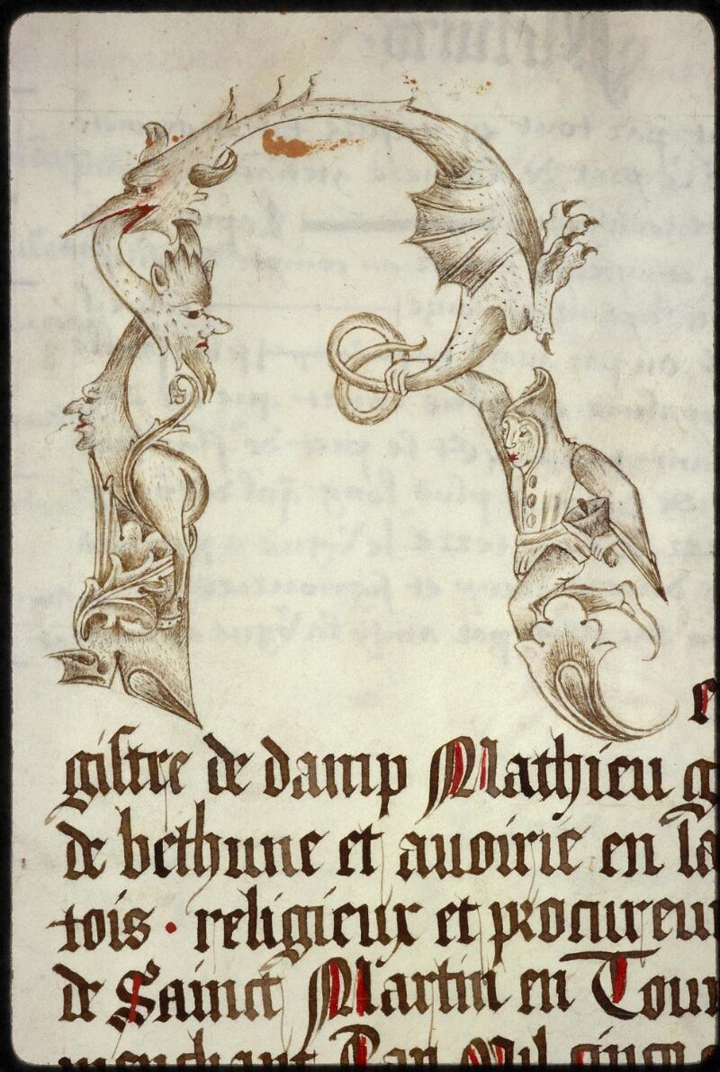 Lyon, Bibl. mun., ms. 0879, f. 248
