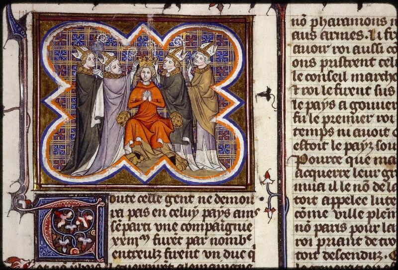 Lyon, Bibl. mun., ms. 0880, f. 003