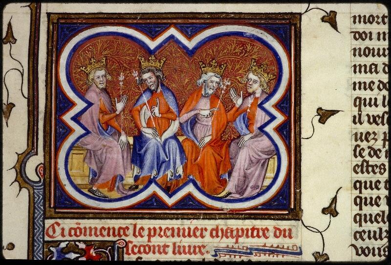 Lyon, Bibl. mun., ms. 0880, f. 013
