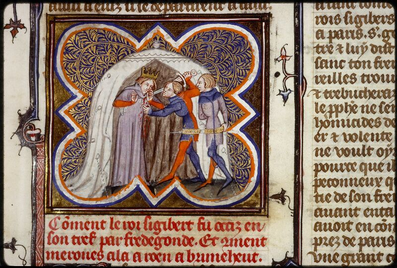 Lyon, Bibl. mun., ms. 0880, f. 033