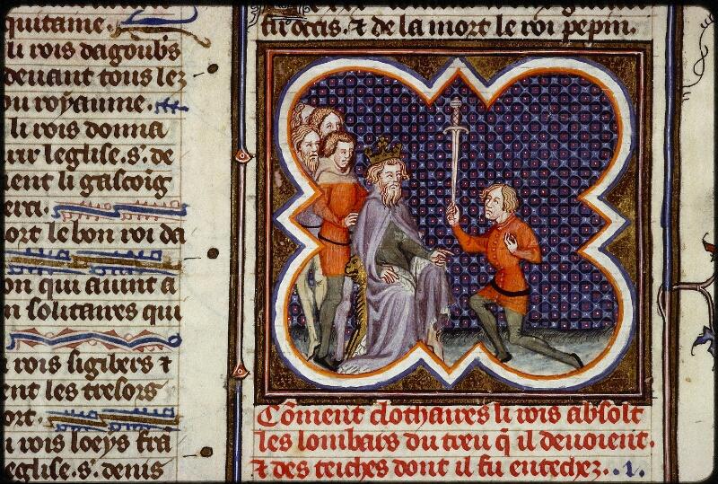 Lyon, Bibl. mun., ms. 0880, f. 066v