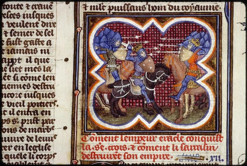 Lyon, Bibl. mun., ms. 0880, f. 075