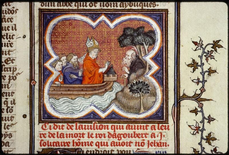 Lyon, Bibl. mun., ms. 0880, f. 081
