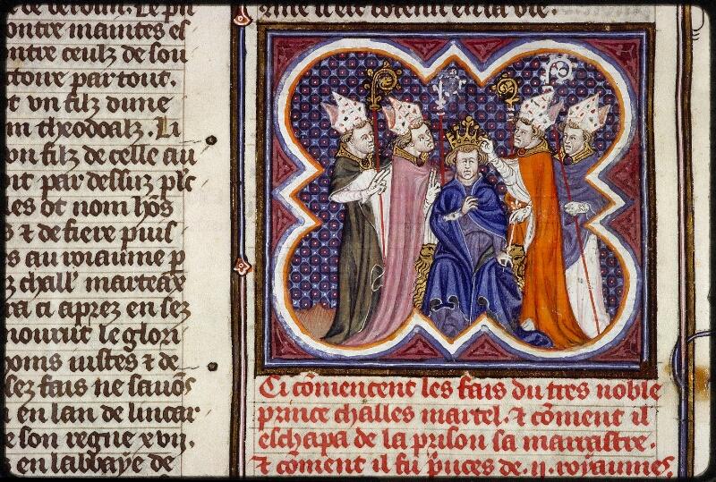 Lyon, Bibl. mun., ms. 0880, f. 085v