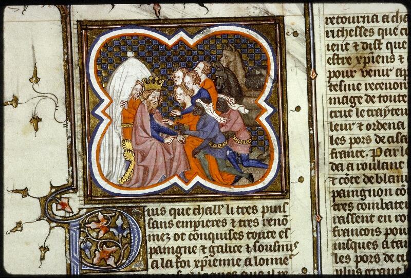 Lyon, Bibl. mun., ms. 0880, f. 130v