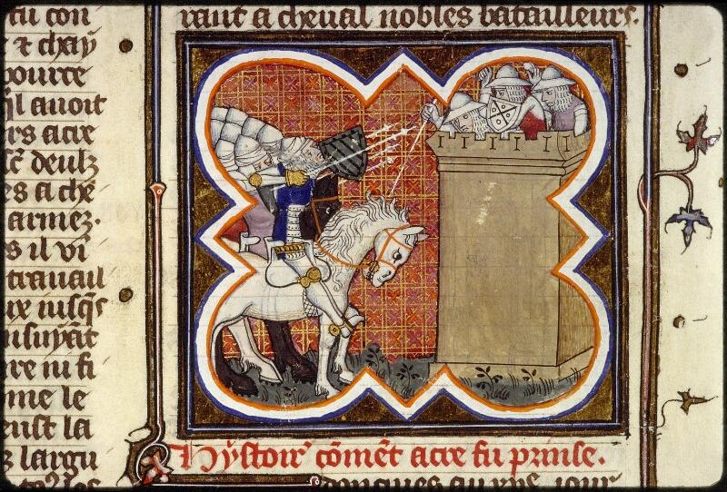 Lyon, Bibl. mun., ms. 0880, f. 342v