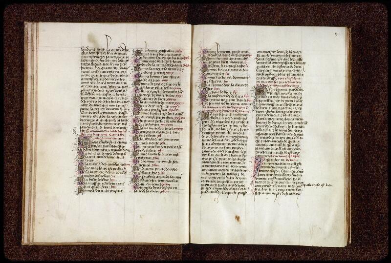 Lyon, Bibl. mun., ms. 1234, f. 012v-013