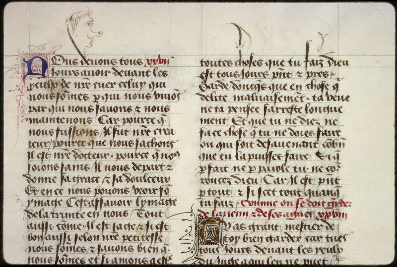 Lyon, Bibl. mun., ms. 1234, f. 023
