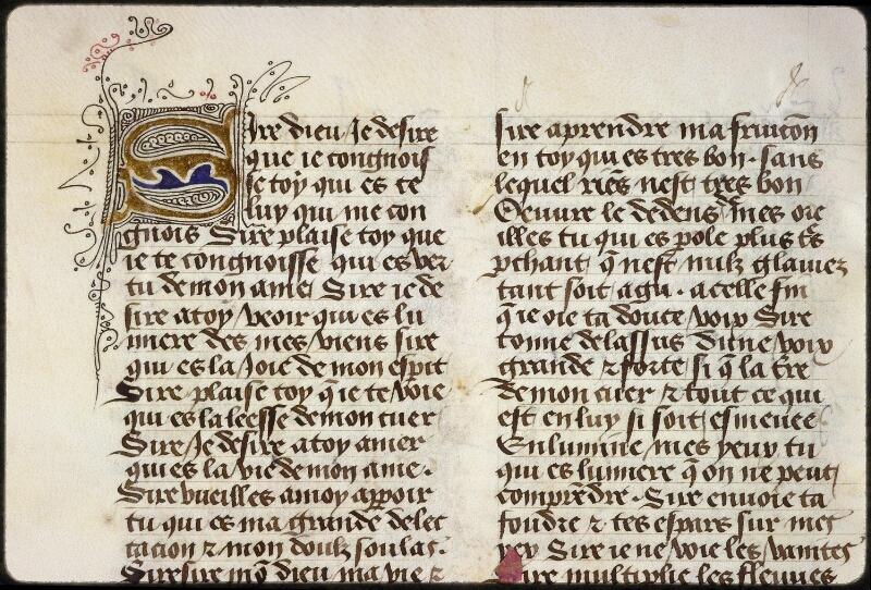 Lyon, Bibl. mun., ms. 1234, f. 053v
