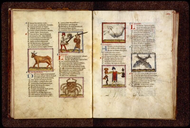 Lyon, Bibl. mun., ms. 1351, f. 024v-025