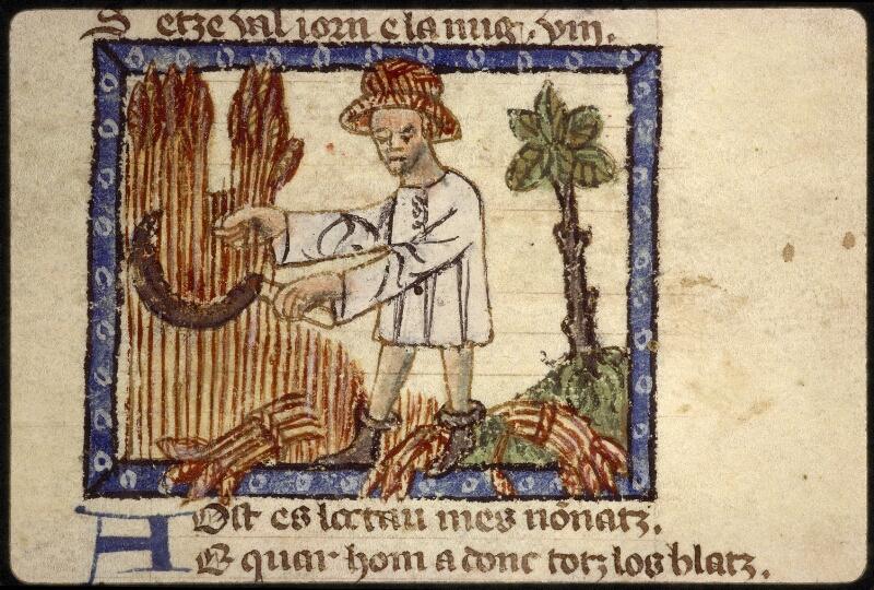 Lyon, Bibl. mun., ms. 1351, f. 040 - vue 3