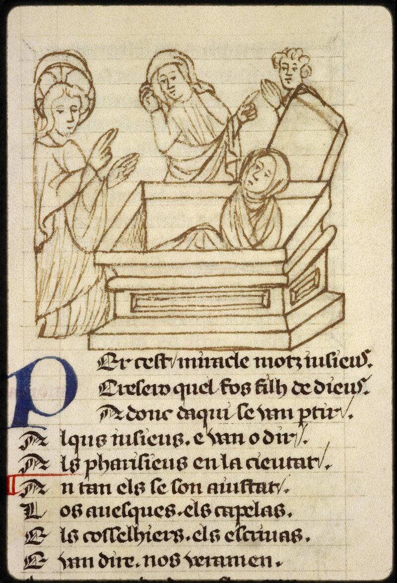 Lyon, Bibl. mun., ms. 1351, f. 147v