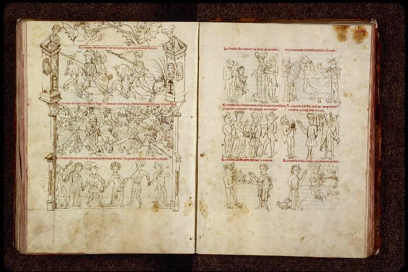 Lyon, Bibl. mun., ms. 1351, f. 182v-183