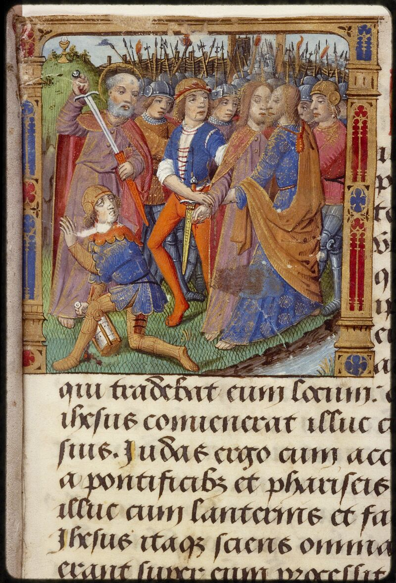 Lyon, Bibl. mun., ms. 1402, f. 008