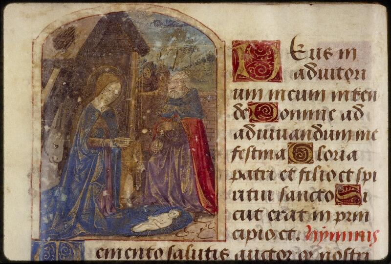 Lyon, Bibl. mun., ms. 1402, f. 023v