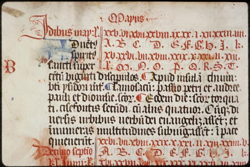 Lyon, Bibl. mun., ms. 1536, f. 027v
