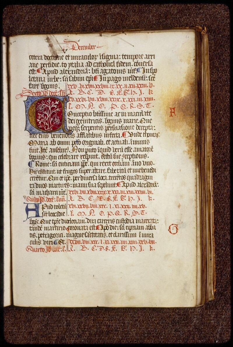 Lyon, Bibl. mun., ms. 1536, f. 066