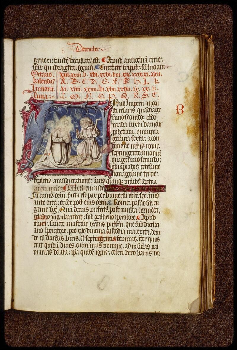 Lyon, Bibl. mun., ms. 1536, f. 069 - vue 1