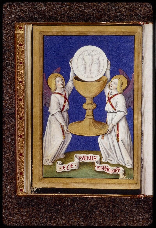 Lyon, Bibl. mun., ms. 1558, f. 017v
