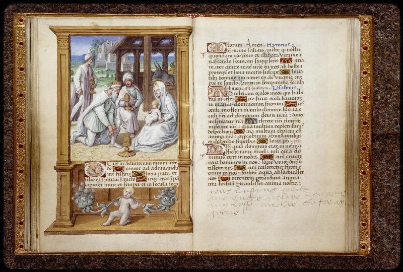 Lyon, Bibl. mun., ms. 1558, f. 035v-036