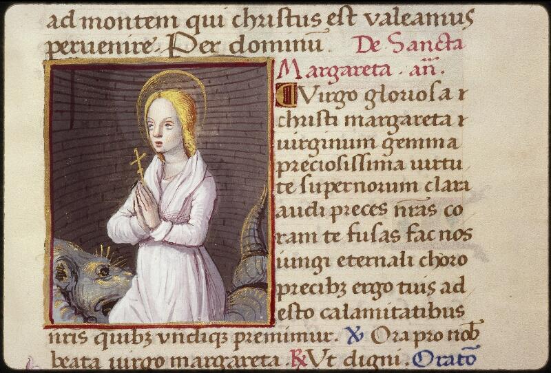 Lyon, Bibl. mun., ms. 1558, f. 094