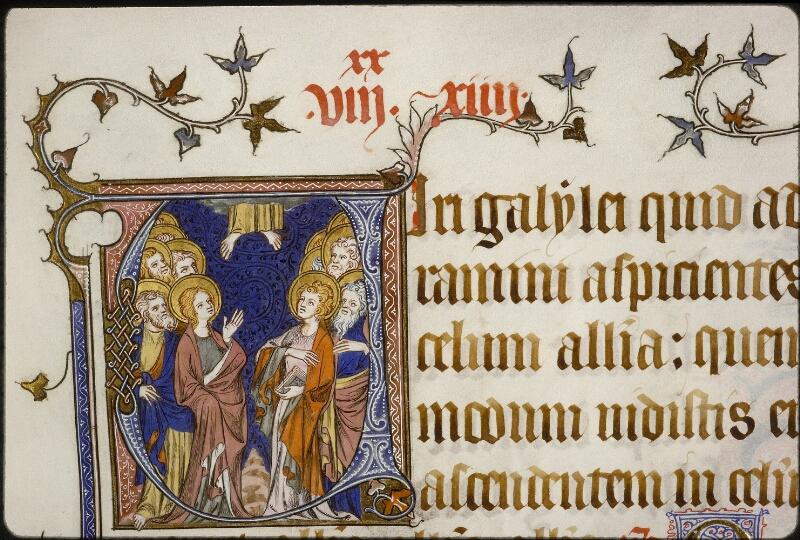 Lyon, Bibl. mun., ms. 5122, f. 175